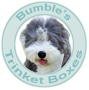http://www.bumblestrinketboxes.com/BumblesTrinketBox-HolidayLogo2.jpg